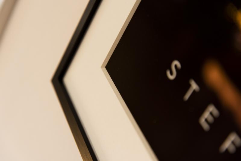 Der Teufel steckt im Detail - Hochqualitative Eliris-Bilder, produziert vom Atelier82
